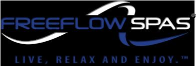 slideFreeFlow-arnold-E1.png